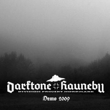 Darktone Haunebu 2009 Demo