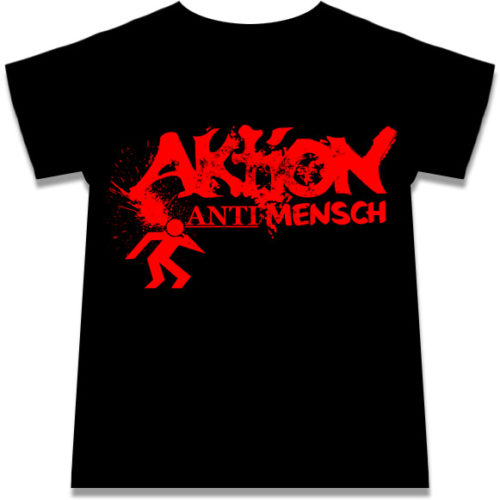 T-Shirt-AktionAntiMensch_b-r