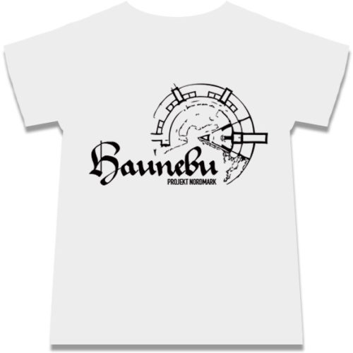 T-Shirt-Haunebu_W-white_black